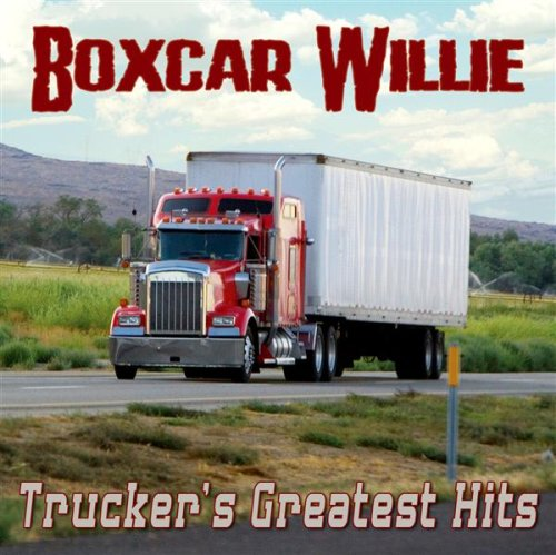 Trucker's Greatest Hits
