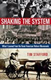 Shaking the System, Tim Stafford, 0830834362