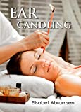 Ear candling Thermal Auricular Therapy