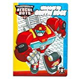 Transformers Baby & Toddler Bath Toys