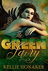 The Green Fairy (a short story)