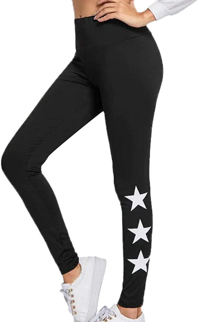 M Estate Donna Hot Pants Pantaloni corti vita alta PU Pelle di CALZEDONIA Tg