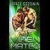 Her Viken Mates (Interstellar Brides Book 11)
