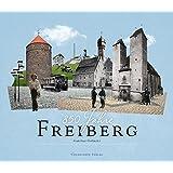 850 Jahre Freiberg
