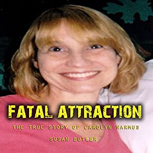 Fatal Attraction Audiobook