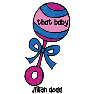 That Baby Audiobook