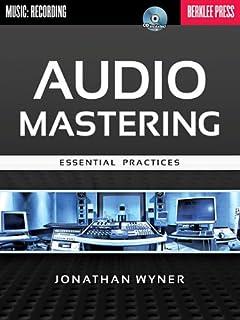 Bob Katz Mastering Audio Pdf