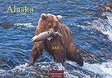 Alaska 2020 - Format L