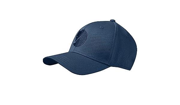 przystępna cena tanie jak barszcz topowe marki Fjallraven Kiruna Flex Cap Uncle Blue Large / XL: Amazon.ca ...