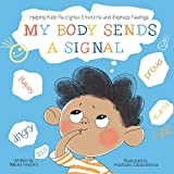 My Body Sends a Signal: Helping Kids Recognize