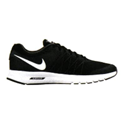Image Unavailable. Image not available for. Color  Nike AIR Relentless 6 MSL  Mens Road Running Shoes ... df8cae1c6
