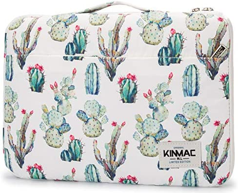 Kinmac Cushion Protective Waterproof inch 15 6 product image