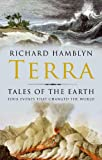 Terra, Richard Hamblyn, 0330490737