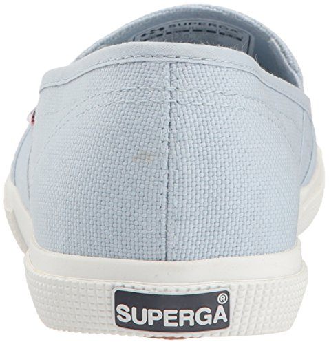 Blu Superleggero Da Donna 2210 Cotw Fashion