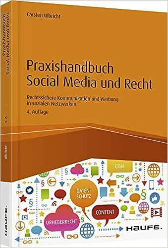 Cover des Buchs: Die Content-Revolution im Unternehmen: Neue Perspektiven durch Content-Marketing und -Strategie (Haufe Fachbuch)
