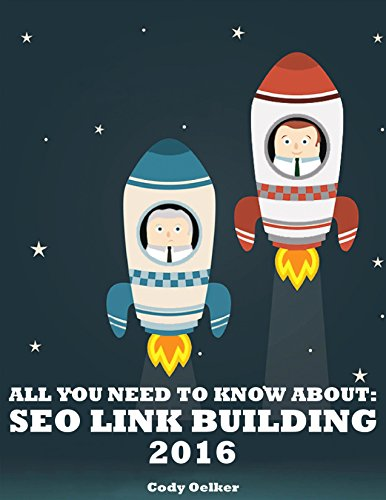 All You Need to Know About SEO Link Building 2016