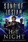 Sons of Josiah (Immortal Warriors Book 17)