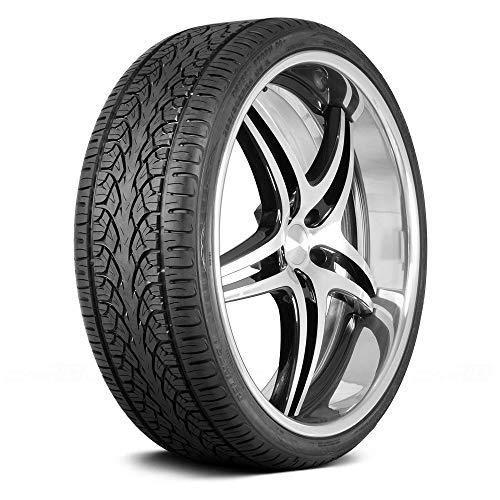 Delinte Desert Storm D8 Plus all_ Season Radial Tire-3054522 118V (Desert Storm Tires)
