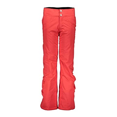Obermeyer Kids Girl s Jessi Pants (Little Kids Big Kids) After Glow X- 35e63f4ea