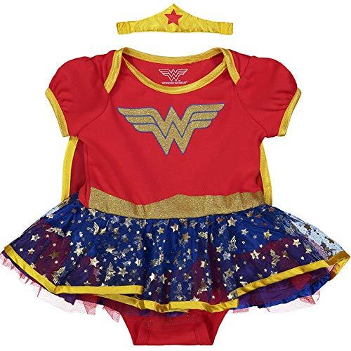 Buy infant halloween costume