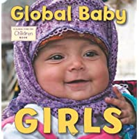 Global Baby Girls (Global Fund for Children)