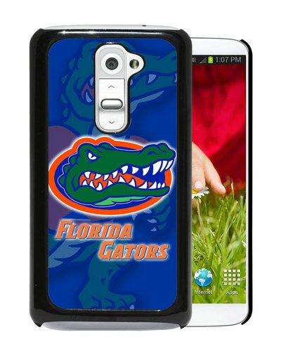 lg-g2-phone-casesoutheastern-conference-sec-football-florida-gators-3-case-fit-for-lg-g2-in-black