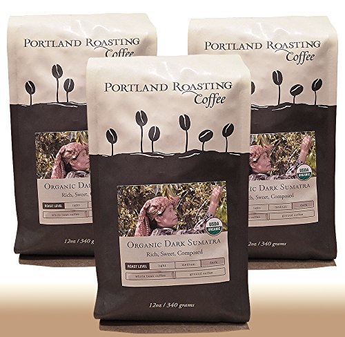organic-coffee-beans-by-portland-roasting-company-sumatra-blend-usda-certified-organic-carbon-neutra