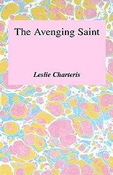 The Avenging Saint (The Saint Series)