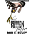 That Rotten Puppet: A Scary Tale of the Frog Prince and Frankenstein's Monster (The Scary Tales Book 7)