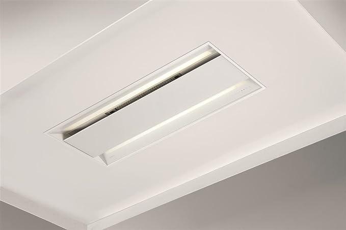 Novy Touch 897 - Piedra para ventilador (86 cm): Amazon.es: Grandes electrodomésticos