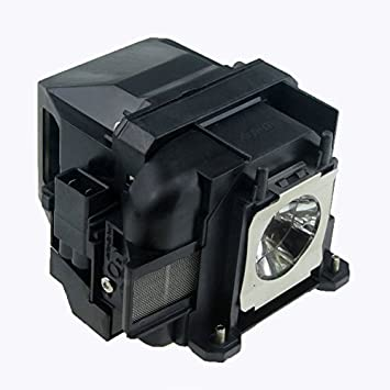 XIM V13H010L78 / E78 lámpara de proyector módulo de recambio de ...