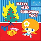 Various Artists - Maybe This Christmas Tree - Amazon.com Music