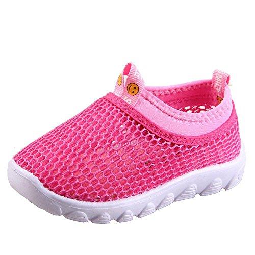 aqua color shoes - 5