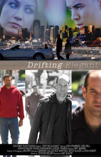 drifting-elegant