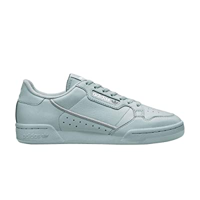 adidas Continental 80 Mens Ee4145 Size 9.5 | Basketball