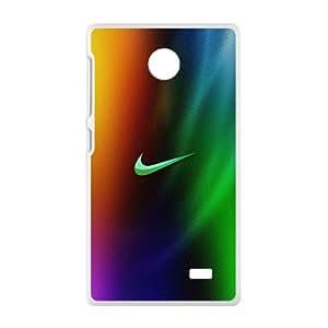 KORSE The famous sports brand Nike fashion cell phone case for Nokia Lumia X
