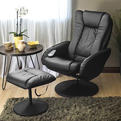 Buy recliner massage chair
