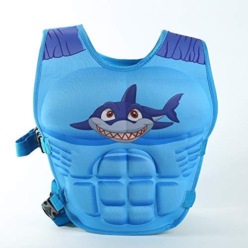 Highest Rated Swim Vests
