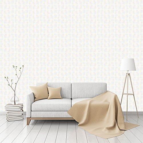 window-dreams-patterned-peel-stick-textured-wallpaper-by-customwallpapercom