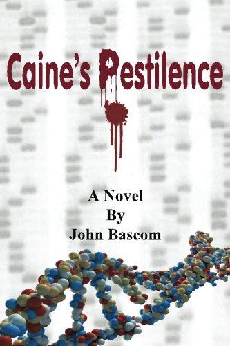 Caine's Pestilence