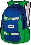 Dakine Mission Pack 25L 8100610