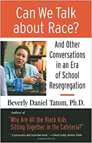Race, Education, and Democracy: A Series