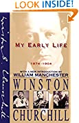 #9: My Early Life: 1874-1904