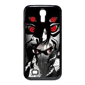 My Case Store Naruto Shippuden Uchiha Madara - Carcasa para Samsung S4 9500