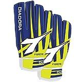 Diadora Soccer Mago GK Gloves
