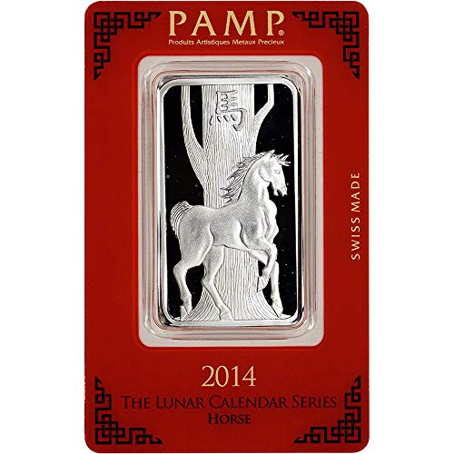 Compare Price To Pamp Silver Bar Tragerlaw Biz