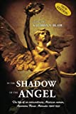 In the Shadow of the Angel, Kathryn Blair, 0983665605