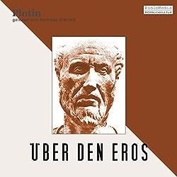 Über den Eros
