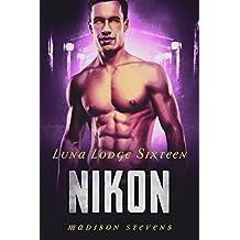 Nikon: #16 (Luna Lodge)