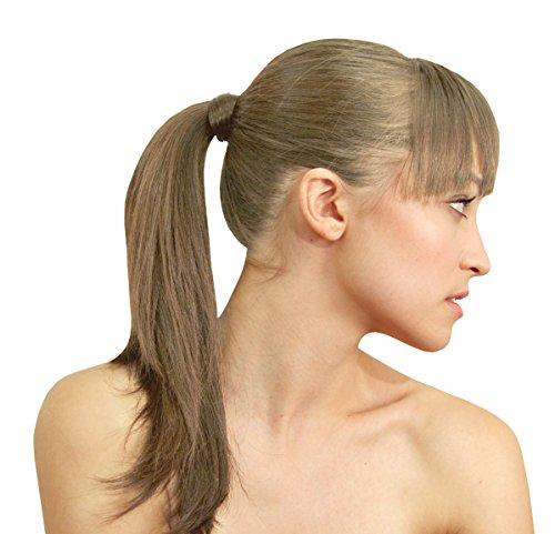 the-tonytail-ponytail-wrap